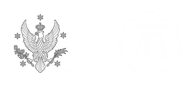 """Wydział """"Artes Liberales"""" Uniwersytetu Warszawskiego"""